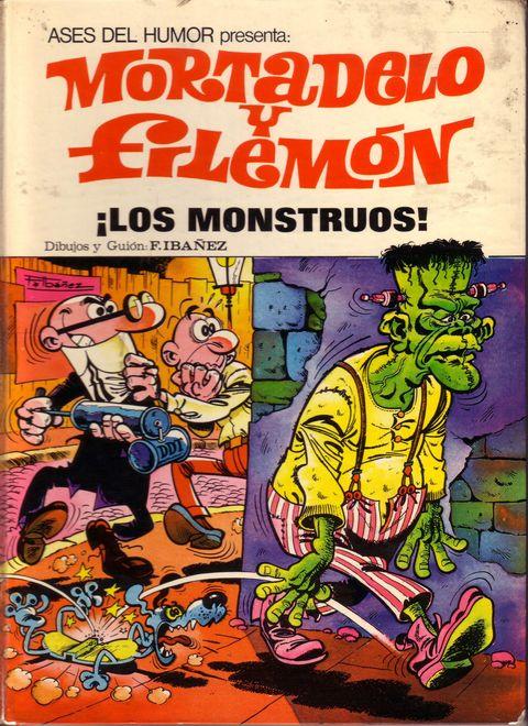 Comic book, Comics, Publication, Fiction, Fictional character, Cartoon, Poster, Animation, Animated cartoon, Illustration,