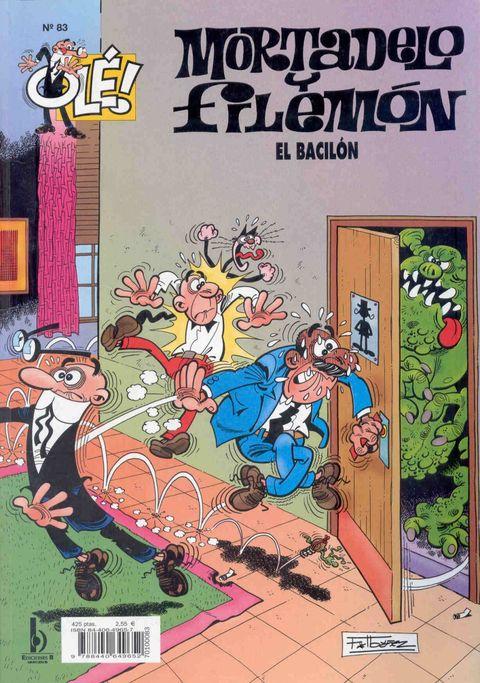 Fiction, Animated cartoon, Animation, Publication, Cartoon, Poster, Illustration, Fictional character, Comic book, Comics,