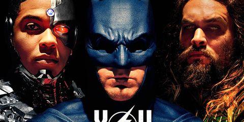 Movie, Poster, Hero, Fictional character, Superhero, Action film, Art, Illustration, Games,