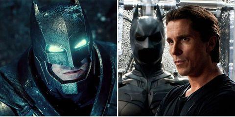 Fictional character, Superhero, Costume, Batman, Masque, Hero, Mask, Movie, Action film, Justice league,