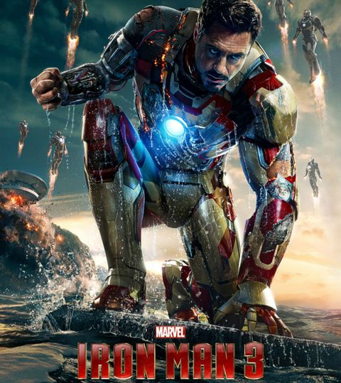 Hero, Poster, Tights, Spandex, Fictional character, Superhero, Movie, Action film, Animation,