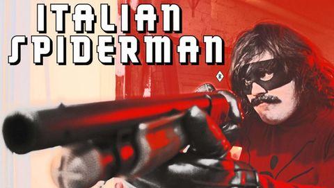 Poster, Shotgun, Air gun, Driving, Graphics, Animation,