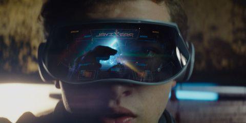 Eyewear, Personal protective equipment, Glasses, Helmet, Goggles, Sunglasses, Reflection, Headgear, Games, Photography,