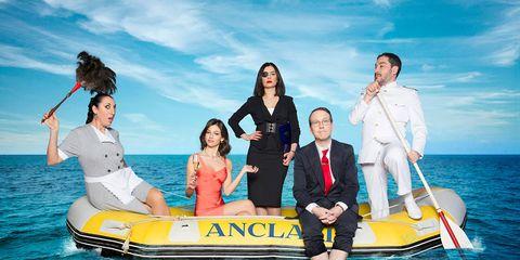 Fun, Leisure, Tourism, Vacation, Watercraft, Travel, Ocean, Naval architecture, Tie, Advertising,