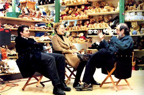 Retail, Sitting, Furniture, Conversation, Shelf, Customer, Market, Marketplace, Trade, Shelving,