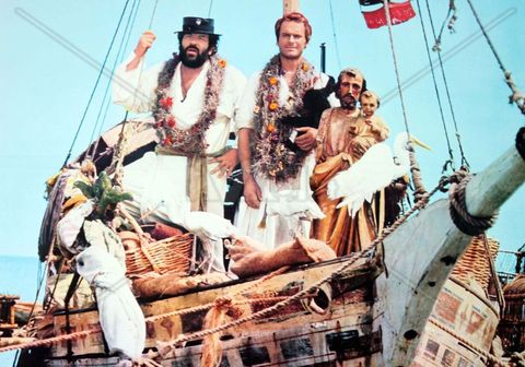 Flag, Watercraft, Beard, Tradition, Ceremony, Boat, Ship, Naval architecture, Rope, Boats and boating--Equipment and supplies,