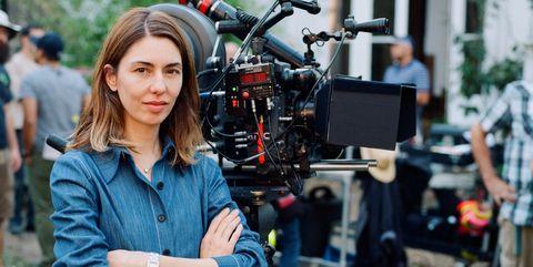 camera operator, filmmaking, cinematographer, film crew, television crew, videographer, journalist, photography, video camera, film producer,