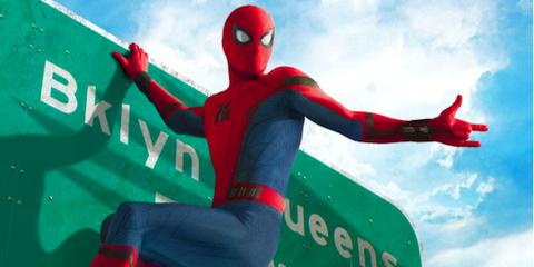 Sign, Fictional character, Signage, Superhero, Graphics,
