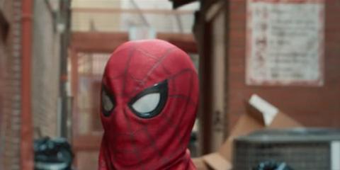 Superhero, Fictional character, Suit actor, Spider-man, Deadpool,