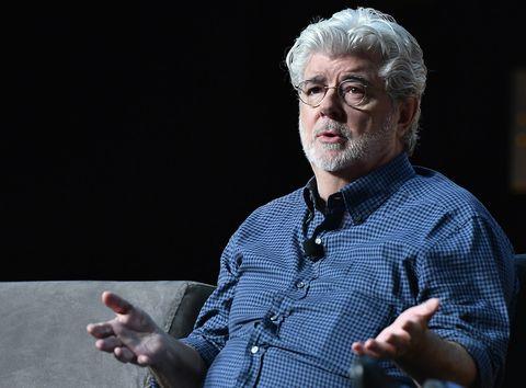 10 cineastas para dirigir 'Star Wars: Episode IX'
