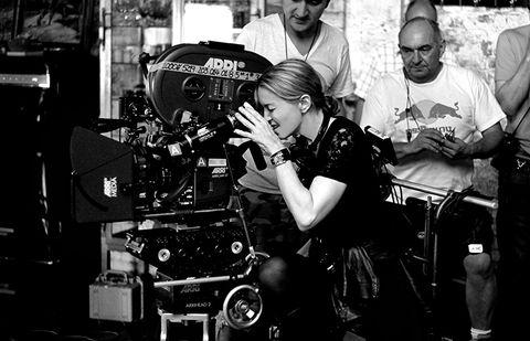 Photography, Black-and-white, Monochrome, Camera operator, Cinematographer, Musician, Videographer, Style,