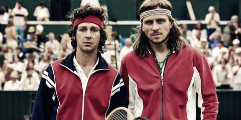 Tennis, People, Competition event, Championship, Racquet sport, Headgear, Event, Tournament, Crowd, Racket,