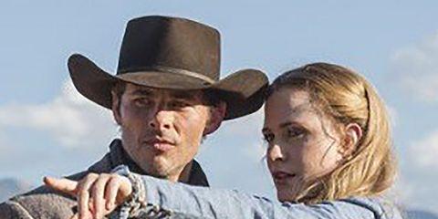 Arm, Hat, Interaction, Sun hat, Headgear, Cowboy hat, Photography, Gesture, Costume accessory, Fedora,