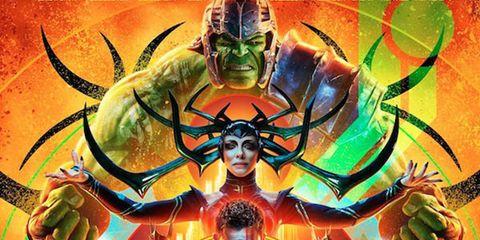 Fictional character, Superhero, Graphic design, Illustration, Art, Supervillain, Psychedelic art,
