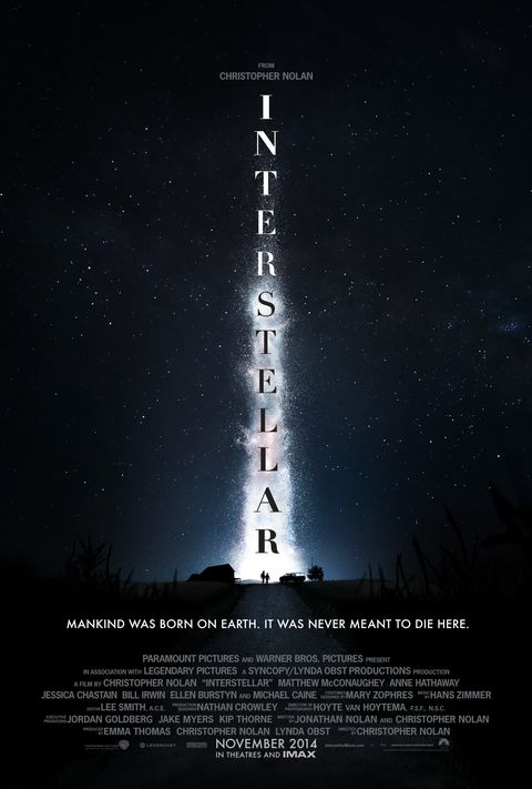 Text, Font, Darkness, Space, Poster, Science, Astronomy,