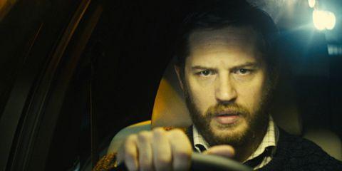 Eyebrow, Facial hair, Beard, Black hair, Vehicle door, Moustache, Automotive window part, Portrait,