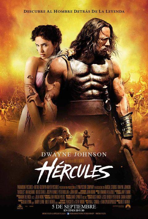 Movie, Poster, Action film, Album cover, Cg artwork, Mythology, Flesh,