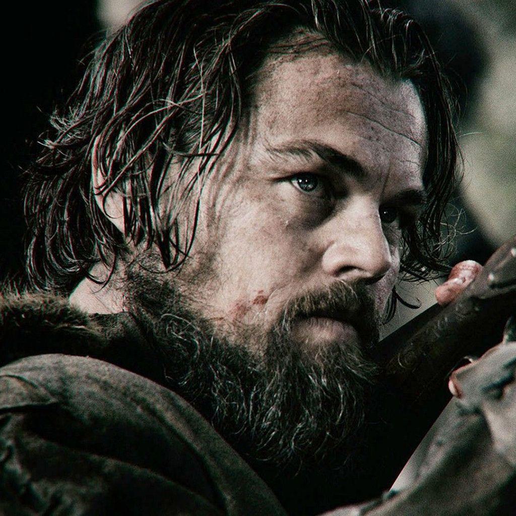 Trivial: ¿Cuánto sabes de Leonardo DiCaprio?