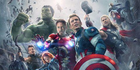 Fictional character, Captain america, Superhero, Hero, Avengers, Movie, Space, Action film, Hulk, Shield,