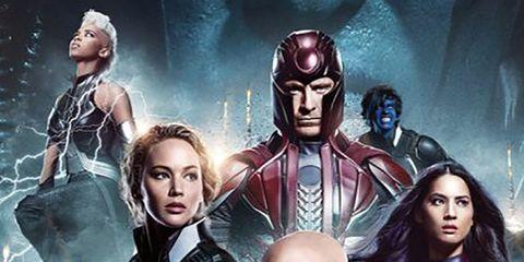 Fictional character, Animation, Space, Poster, Movie, Hero, Superhero, Cg artwork, Action film, Tie,