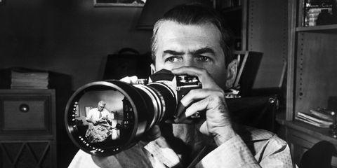 Photograph, Monochrome, Black-and-white, Photography, Monochrome photography, Cameras & optics, Photographer, Stock photography, Flash photography, Lens,