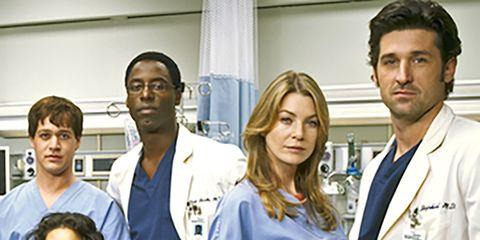Uniform, Health care provider, Medical equipment, Hospital, Job, Service, Stethoscope, Medical, Curtain, Health care,