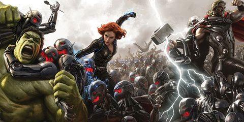 Action-adventure game, Fictional character, Superhero, Illustration, Battle, Cg artwork, Rebellion, Hero, Games, Warlord,