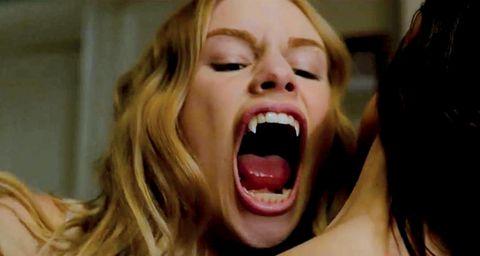 Mouth, Lip, Cheek, Fun, Skin, Chin, Tongue, Tooth, Facial expression, Jaw,
