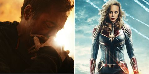 Superhero, Sky, Captain america, Fictional character, Cool, Hero, Cg artwork, Supervillain, Thor, Avengers,