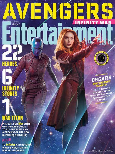 Hero, Poster, Fictional character, Magazine, Action figure, Superhero,