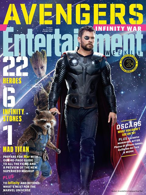 Movie, Hero, Action film, Action figure, Magazine, Poster, Fictional character, Superhero, Toy, Fiction,