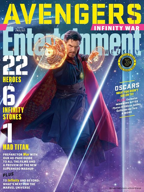 Magazine, Poster, Hero, Fictional character, Fiction, Action figure,
