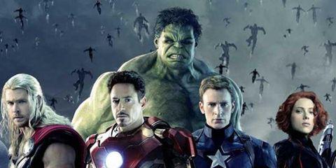 Head, Human, Fictional character, Costume, Superhero, Hero, Armour, Captain america, Space, Shield,