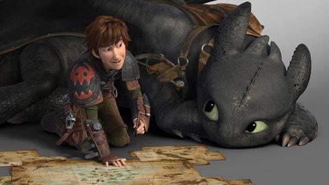 Animation, Snout, Rhinoceros, Cg artwork, Black rhinoceros, Games, Animal figure, Fictional character, Pc game, Sculpture,