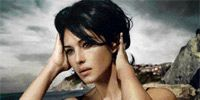 Hair, Hairstyle, Human body, Photograph, Mammal, Brassiere, Black hair, Beauty, Lingerie, Swimwear,