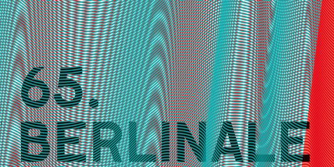 Blue, Colorfulness, Green, Text, Red, Font, Orange, Pattern, Electric blue, Teal,