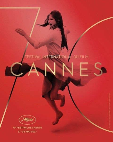 Poster, Dancer, Album cover,