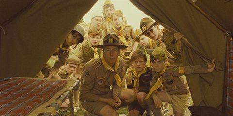 Soldier, Hat, Headgear, Uniform, Military uniform, Military organization, Troop, Military person, Army, Military,