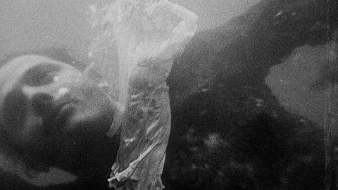 Underwater, Monochrome, Monochrome photography, Black-and-white, Underwater diving,