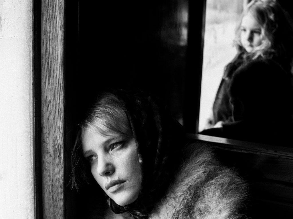 'Cold War', de Pawel Pawlikowski: Una maravillosa historia de amor