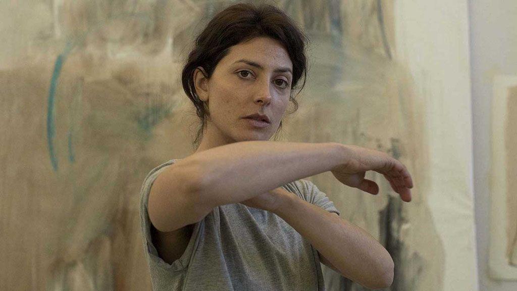 'Petra', de Jaime Rosales: Bárbara Lennie protagoniza una tragedia (casi) griega