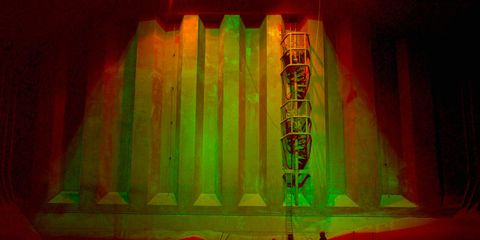 Colorfulness, Tints and shades, Stage, heater,