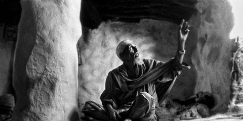 Temple, Mythology, Guru, Stock photography,