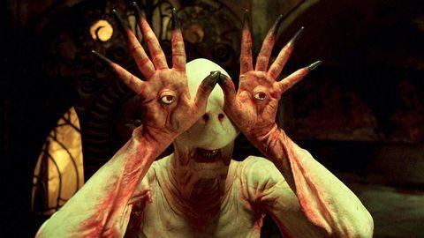 Human, Organ, Hand, Human body, Finger, Fun, Fiction, Animation, Flesh, Art,
