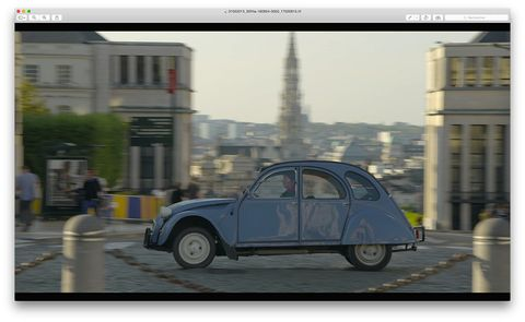 Land vehicle, Car, Classic car, Vehicle, Mode of transport, Vintage car, Classic, Transport, Antique car, City car,