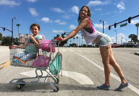 Product, Pink, Fun, Footwear, Fashion, Vehicle, Leg, Recreation, Leisure, Tourism,