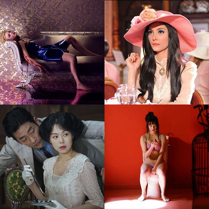 Festival de Sitges 2016: 10 películas que no debes perderte