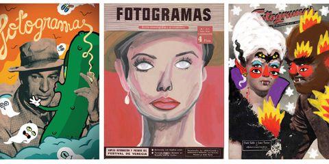Face, Cartoon, Nose, Head, Animated cartoon, Text, Illustration, Art, Forehead, Fiction,