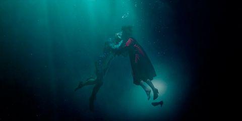 Underwater, Scuba diving, Underwater diving, Divemaster, Diving equipment, Recreation, Water, Aquanaut, Organism, Buoyancy compensator,