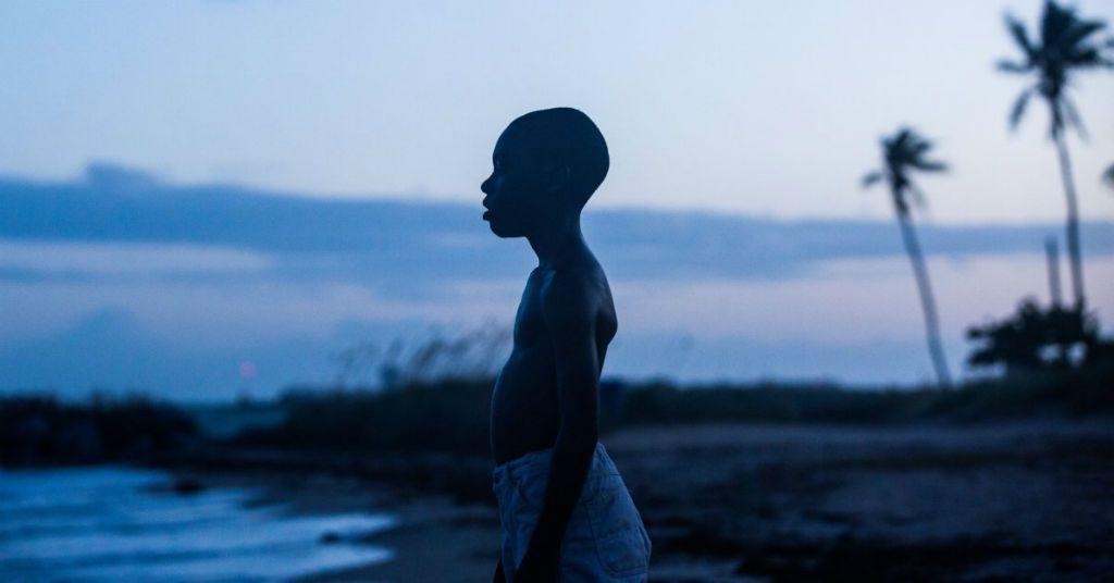 'Moonlight': un magistral relato sobre la búsqueda y aceptación de nuestra identidad